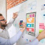 Using Wix vs hiring a web designer