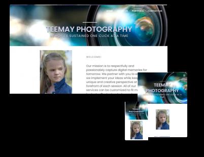 teemay-new